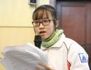 Học sinh đề xuất tư nhân hóa trường chuyên