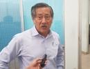 """Khánh Hòa đã thuê tư vấn lập phương án cưỡng chế """"bức tường khủng"""""""