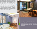 Chiêm ngưỡng căn hộ phong cách Nhật, nghĩ về cách sống Nhật