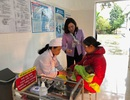 Bộ trưởng Y tế: Phải chấp nhận phản ứng sau tiêm chủng