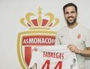 Nhật ký chuyển nhượng ngày 12/1: Fabregas chính thức rời Chelsea
