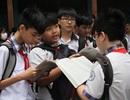 Thêm tiếng Đức vào thi tuyển lớp 10 tại TPHCM