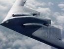 Mỹ điều 3 máy bay ném bom tàng hình tuần tra Thái Bình Dương