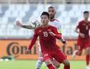 """Việt Nam và Thái Lan gặp các đối thủ """"dễ thở"""" nhất tại vòng knock-out"""