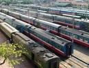 """Tổng Công ty Đường sắt và các đơn vị không phải quan hệ… """"bố - con"""""""