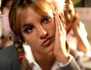 """""""Giật mình"""" nhận ra đã 20 năm trôi qua kể từ khi biết... Britney Spears"""