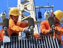 Gần 100% số hộ dân ở miền Trung có điện lưới Quốc gia