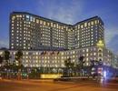 Apec Group bắt tay với thương hiệu quản lý khách sạn quốc tế nâng cao vị thế du lịch Việt