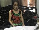 Hà Nội: Toà án đứng về phía công lý, cụ bà 76 tuổi mừng đến rơi nước mắt!