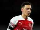 Nhật ký chuyển nhượng ngày 14/1: Mesut Ozil sẽ bị đẩy khỏi Arsenal?