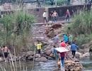 Phó Thủ tướng yêu cầu làm rõ hàng lậu tự do vượt biên ở Quảng Ninh