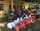 Thanh Hóa: Không dùng ngân sách tặng quà, chúc Tết lãnh đạo