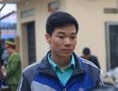 Xử vụ chạy thận tử vong: Bác sĩ Hoàng Công Lương không chắc chắn về sức khỏe của mình