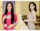 Cuộc sống sung túc, hot girl Tâm Tít sang chảnh không kém Hoa hậu Mai Phương Thuý