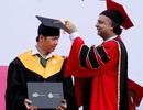 Trường đại học tiên phong đào tạo cử nhân Quản trị truyền thông tại Việt Nam