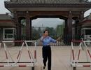 """Cuộc sống của các """"hổ lớn"""" bên trong nhà tù bí ẩn nhất Trung Quốc"""