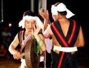 Khám phá lễ hội tết mùa của đồng bào vùng cao Quảng Nam