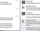 Lừa đảo nạp card đang quay lại trên Facebook, người dùng cần cảnh giác