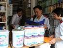 """Ngăn chặn hóa chất nguy hại từ chợ """"tử thần"""" mùa Tết"""
