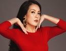 Á hậu Áo dài Chung Vũ Thanh Uyên khoe vóc dáng quyến rũ sau 23 năm đăng quang