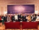 Ra mắt Hiệp hội gôn duyên hải Việt Nam
