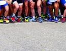 Rủi ro ở tim khi chạy marathon