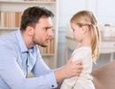 7 quy tắc phạt trẻ bố mẹ hiện đại cần biết
