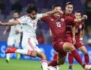 Thái Lan sẽ gặp Hàn Quốc hoặc Trung Quốc ở vòng 1/8 Asian Cup 2019