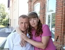 Vợ đâm chết chồng vì bị chê... nấu ăn dở