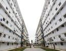 """TPHCM: Dự án bất động sản mập mờ pháp lý, tiến độ sẽ """"hết cửa"""" tồn tại"""