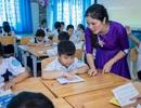 TPHCM: Trường chuẩn quốc gia lo rớt chuẩn vì sĩ số