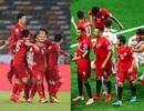 Báo châu Á dự đoán đội hình Việt Nam đấu Yemen: Công Phượng đá chính