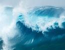 Các nhà khoa học cảnh báo về tình trạng tăng tốc khởi đầu của thảm họa khí hậu