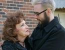 Chuyện tình thần tốc của cụ bà 71 tuổi yêu chàng trai 17 tuổi