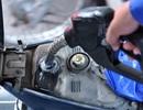 Giá xăng dầu giữ nguyên sau 6 kỳ điều chỉnh giảm liên tiếp