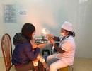 Hà Nội: 12 trường hợp phản ứng nặng sau tiêm chủng, 3 ca do vắc xin dịch vụ