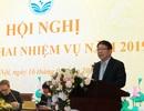 Chủ tịch Viettel: Các nhà mạng cần làm gì để tăng trưởng, giữ người tài?