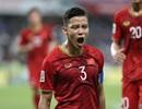 """Chấm điểm trận Việt Nam 2-0 Yemen: Ngày của """"Song Hải"""""""