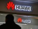 Lo ngại an ninh, Đức tính cách loại Huawei khỏi dự án 5G