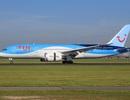 """Hy hữu: Ghế đặt trước không tồn tại, hành khách phải """"ngồi đất"""" trên máy bay"""