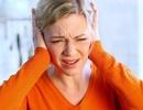 Ù tai kiểu mạch đập: Nguyên nhân và cách điều trị