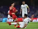 Đội tuyển Việt Nam hạ Yemen 2-0: Chiến thắng thuyết phục, chờ tấm vé đi tiếp