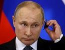 Serbia phá âm mưu ám sát Tổng thống Putin
