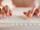 """Bắt được tin nhắn chồng """"à ơi"""" tán gái, vợ đăng đàn kêu nhớ người yêu cũ để """"trả thù"""""""
