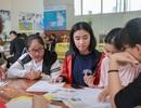 Trường ĐH Công nghệ TPHCM tuyển sinh với 2 phương thức trong năm 2019