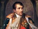 Bạn có biết: Hoàng đế Pháp Napoléon sinh ra ở đâu?