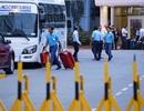 Vụ du khách Việt bị đánh bom ở Ai Cập: Đưa thi thể 3 nạn nhân về nước