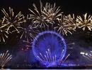 """Thị trưởng London hứng chỉ trích vì """"chính trị hóa"""" màn bắn pháo hoa"""