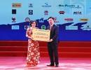 SHB đồng hành cùng sự phát triển của cộng đồng doanh nghiệp nhỏ và vừa Hà Nội