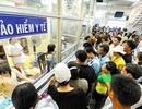Hà Nội: Đạt 86,5 % tỷ lệ bao phủ BHYT